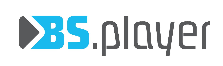 BS.player - качественный видео проигрыватель. один из качественных