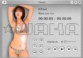 LoveTunes V1.01    01 Jun 2004