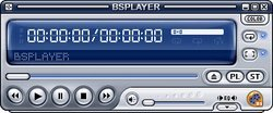 Winamp 5.X skin for BSPlayer v1.2 (multilanguage).zip