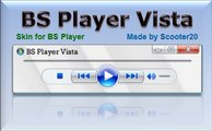 BS Player Vista
